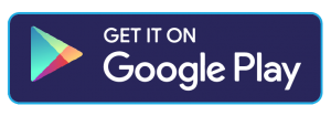 Google-PLay-300x105
