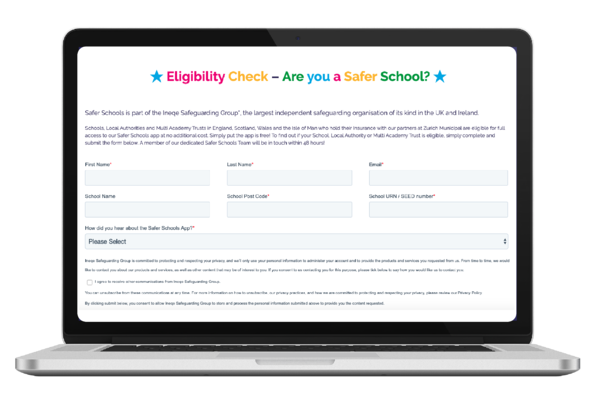 Laptop_Eligibility_Check