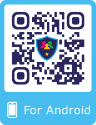 Safer_Schools_Play_Store_QR (1)